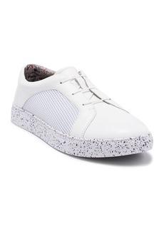 Robert Graham Banner Mesh Sneaker