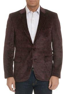 Robert Graham Barton Sportcoat