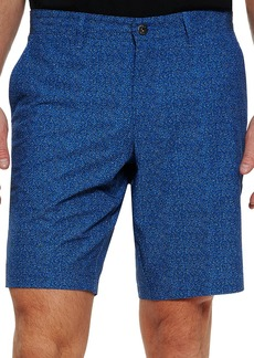 Robert Graham Beach To Bar Hill Printed Shorts