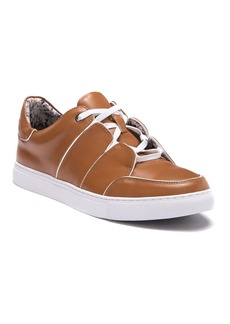 Robert Graham Belden Sneaker