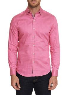 Robert Graham Belden Sport Shirt