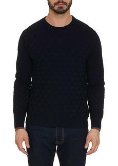 Robert Graham Blackburn Sweater
