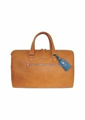 Robert Graham Blanchard Duffel Bag