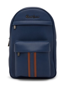 Robert Graham Bolton Landing Sling Backpack