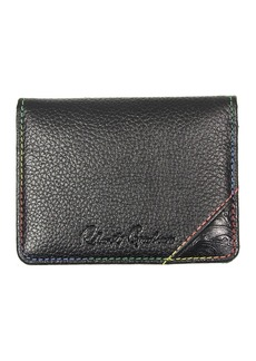 Robert Graham Bond Card Case