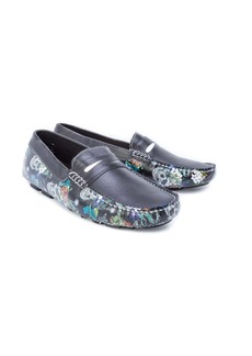 Robert Graham Botanic Loafer