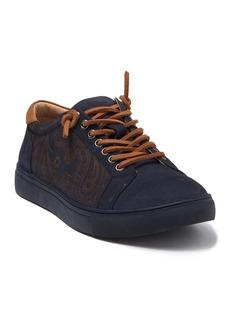 Robert Graham Brack Sneaker