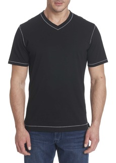 Robert Graham Brice Tee Shirt