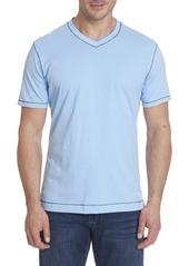 Robert Graham Brice Tee Shirt