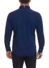 Robert Graham Bridgeman Sport Shirt