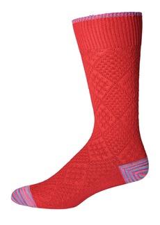 Robert Graham Britons Socks
