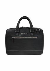 Robert Graham Buster Briefcase