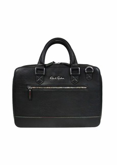 Robert Graham Buster Briefcase
