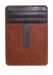 Robert Graham Calazans Card Case