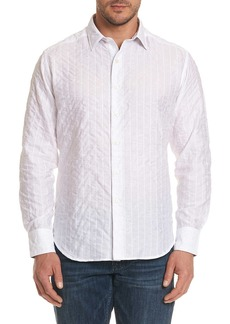 Robert Graham Calle Classic Fit Shirt