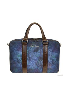Robert Graham Carras Briefcase