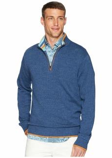 Robert Graham Cavalry Sweater