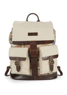 Robert Graham Cedro Classic Backpack