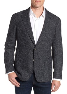 Robert Graham Chester Tailored Fit Sport Coat