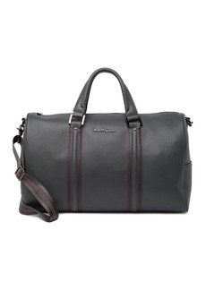 Robert Graham Chesterton Duffel