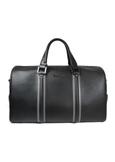 Robert Graham Chestertown I Weekend Bag