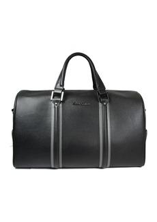 Robert Graham Chestertown I Weekend Bag