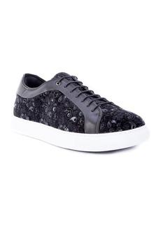 Robert Graham Coates Paisley Sneaker