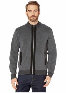 Robert Graham Conboy Sweater