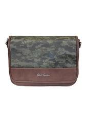 Robert Graham Cormac Compact Messenger Bag