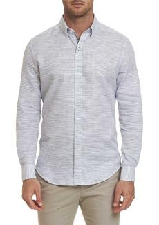 Robert Graham Crantor Sport Shirt