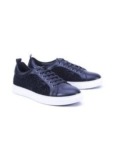 Robert Graham Creed Sneaker