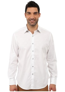 Robert Graham Cullen Sport Shirt