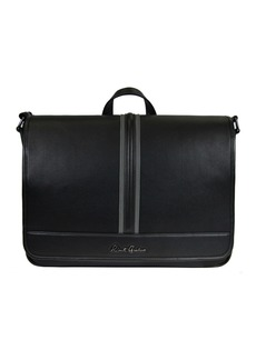 Robert Graham Danielstown I Messenger Bag