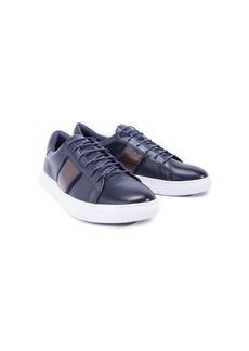 Robert Graham Delgado Sneaker