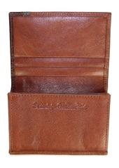 Robert Graham Dimas Accordion Card Case
