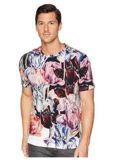 Robert Graham Eddystone T-Shirt