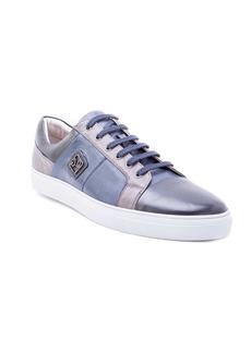 Robert Graham Ellis Sneaker