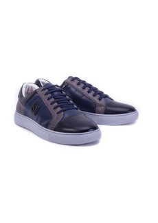 Robert Graham Ellis Sneaker