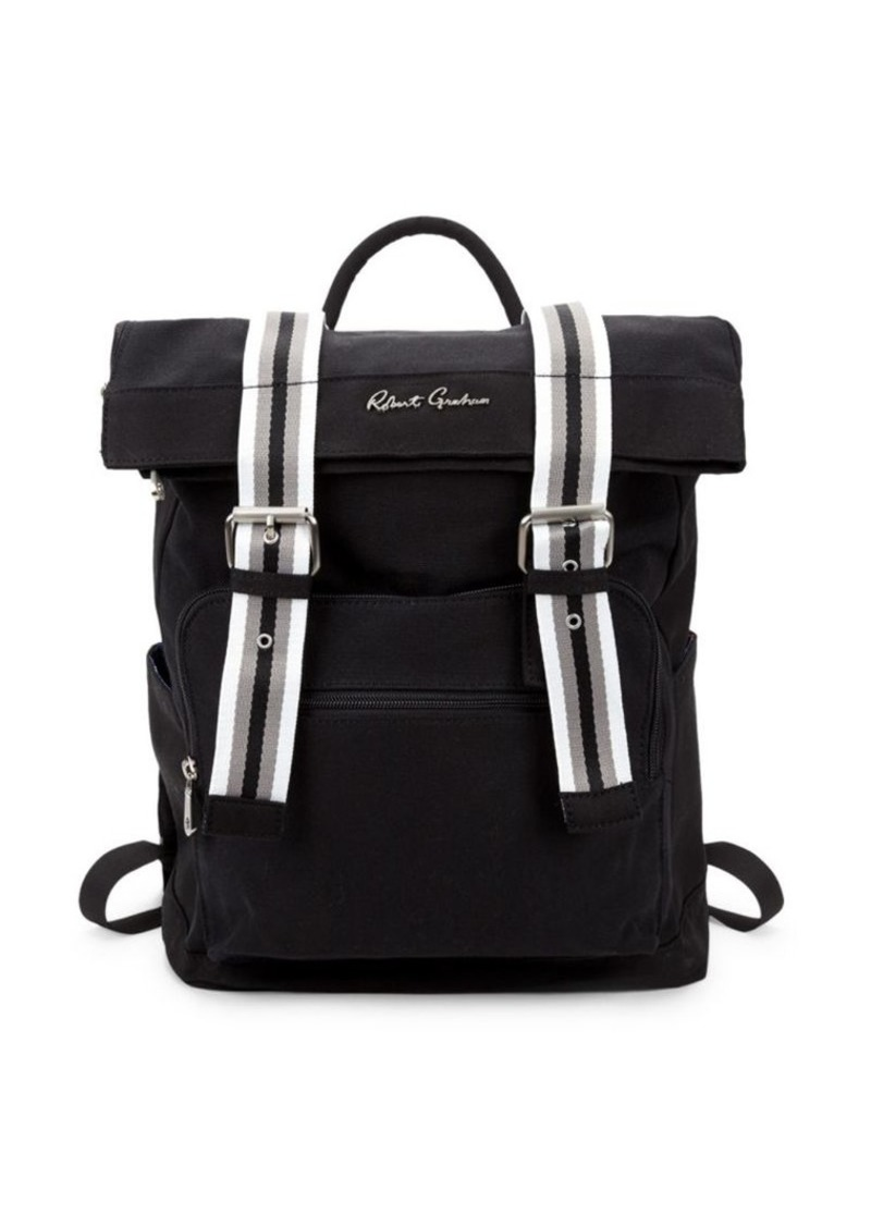 Robert Graham Everard Backpack