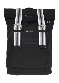 Robert Graham Everard Boasting Backpack