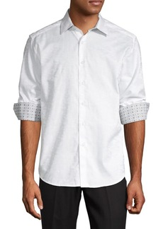 Robert Graham Frontage Sport Shirt