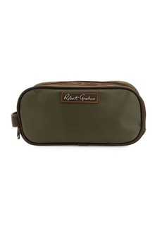 Robert Graham Gainsford I Toiletry Bag