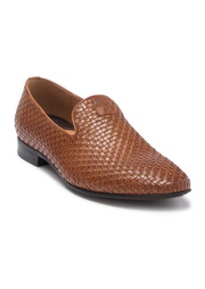 Robert Graham Garnet Loafer