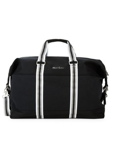 Robert Graham Gaspara Cotton Weekender Bag