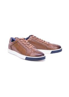 Robert Graham Gettys Sneaker