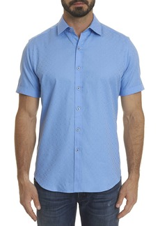 Robert Graham Gikerson Sport Shirt