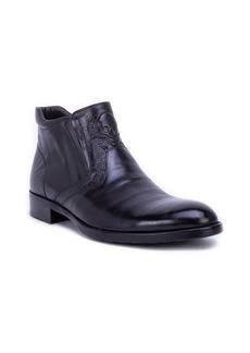 Robert Graham Gordon Leather Boot