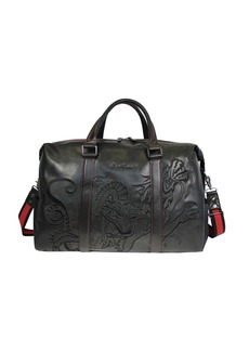 Robert Graham Gunnar Duffel Bag