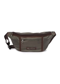 Robert Graham Hackman Belt Bag