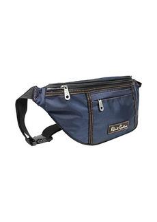 Robert Graham Hackman Convertible Waist Bag